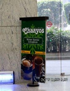 chaayos4