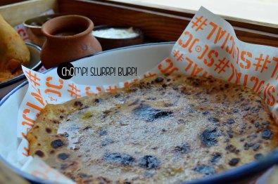 Dhingras breakfast (4)