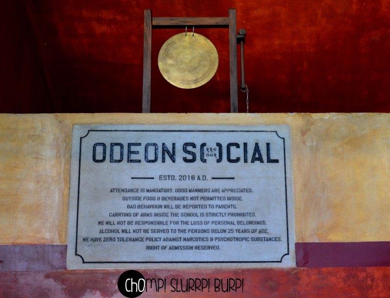 odeon social (16)