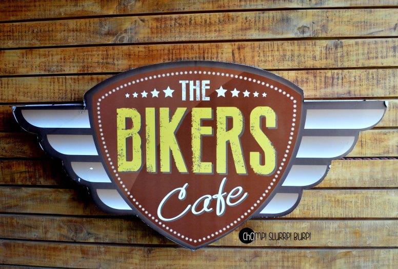 Biker's cafe (12)