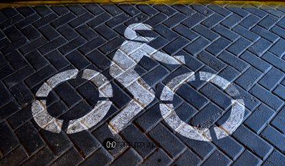 Biker's cafe (13)