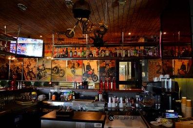 Biker's cafe (14)
