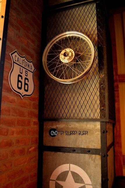 Biker's cafe (18)