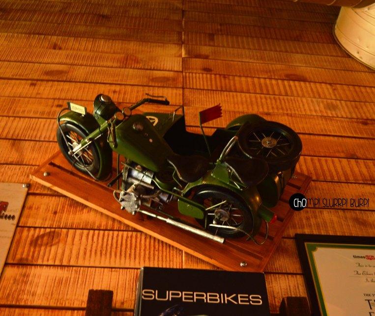 Biker's cafe (19)