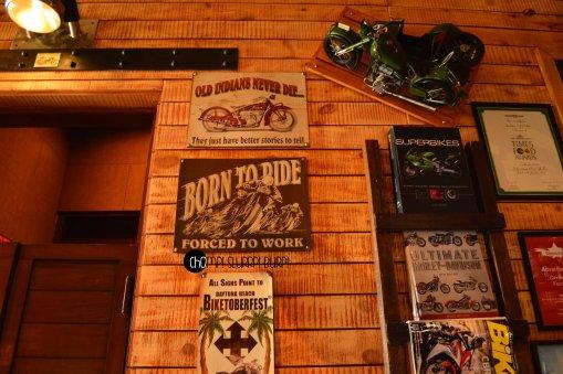 Biker's cafe (21)