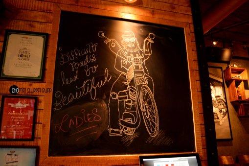 Biker's cafe (22)