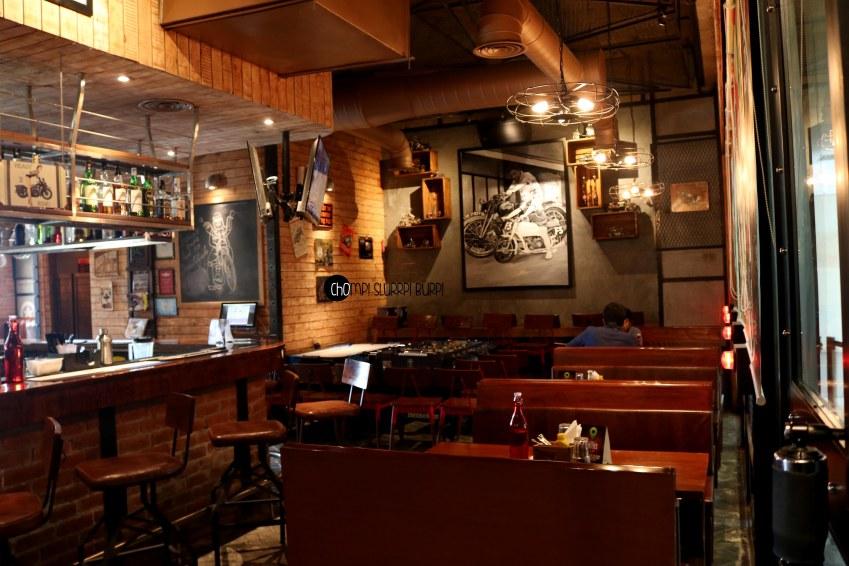 Biker's cafe (24)