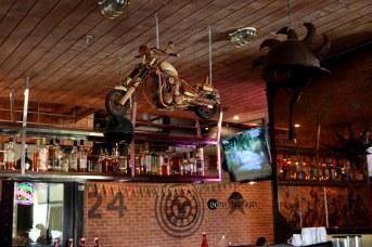 Biker's cafe (25)