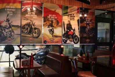 Biker's cafe (27)