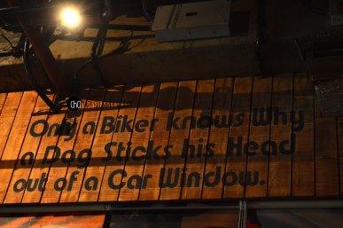 Biker's cafe (3)