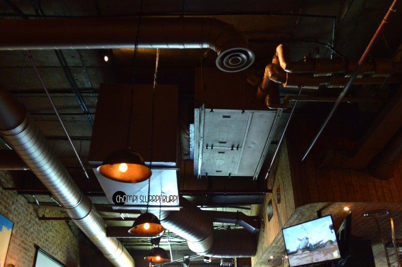 Biker's cafe (5)