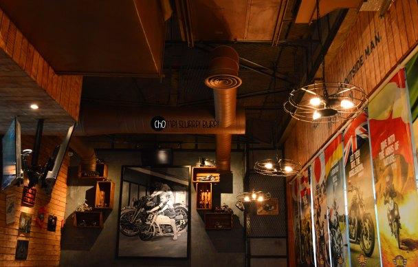 Biker's cafe (6)