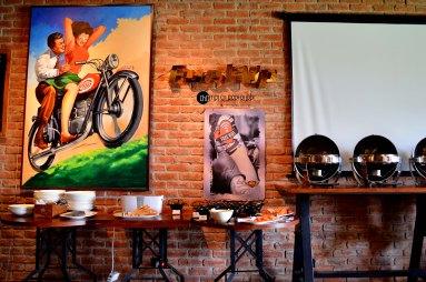 Biker's cafe (9)