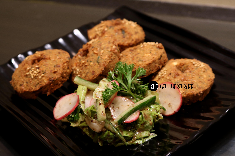 Falafel (2)