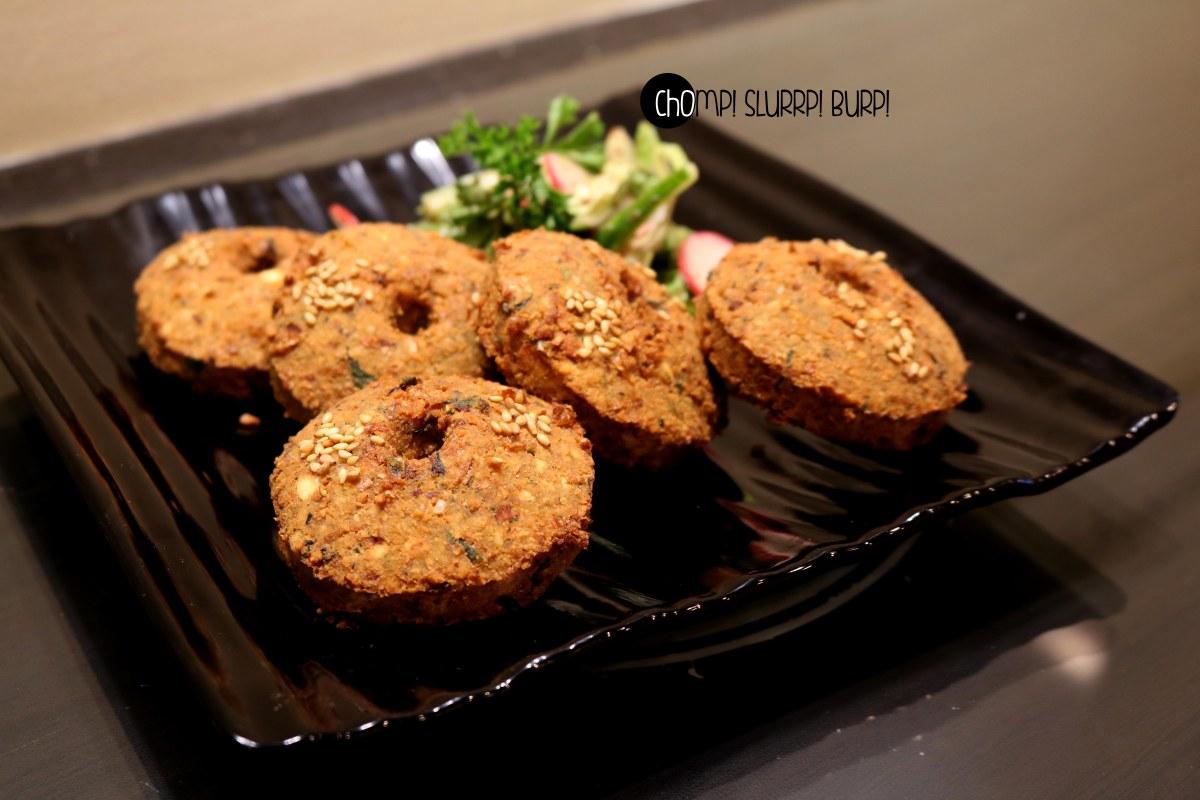 Falafel (3)