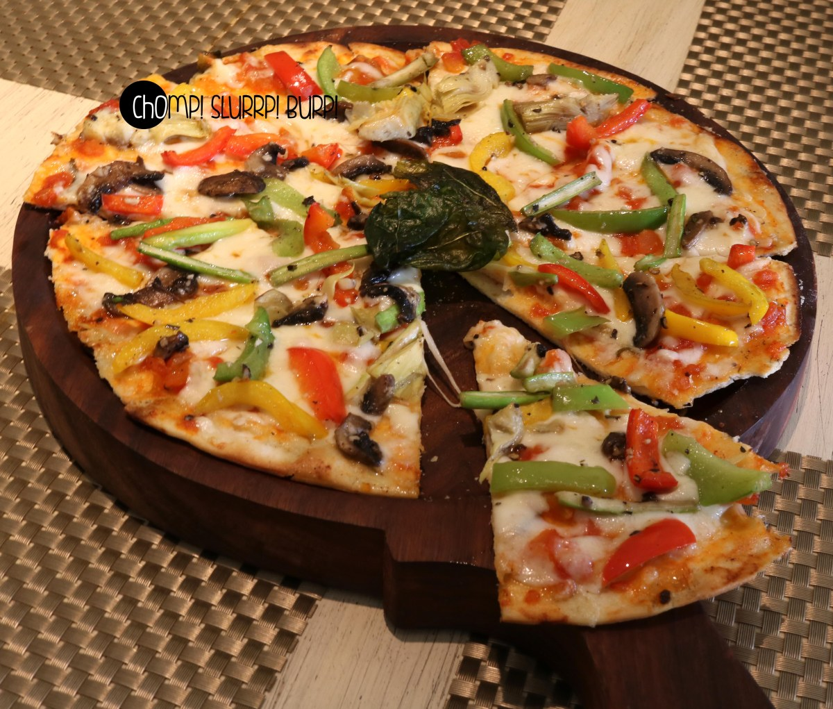 Four Seasons Pizza (3)