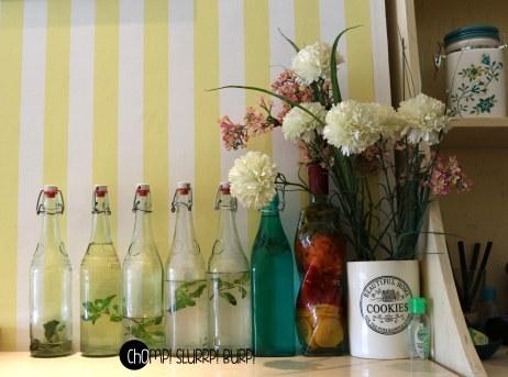 Le Marche - Sugar & Spice Cafe (4)