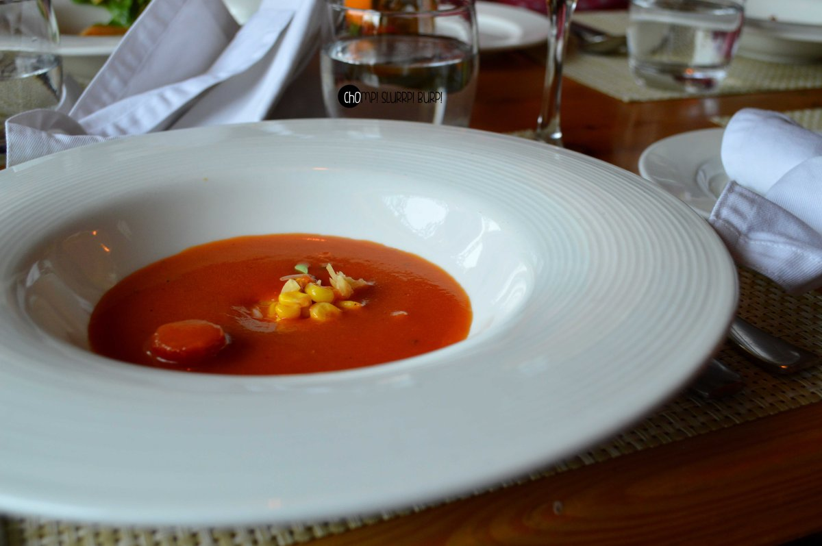 Detox cherry tomato broth (3)
