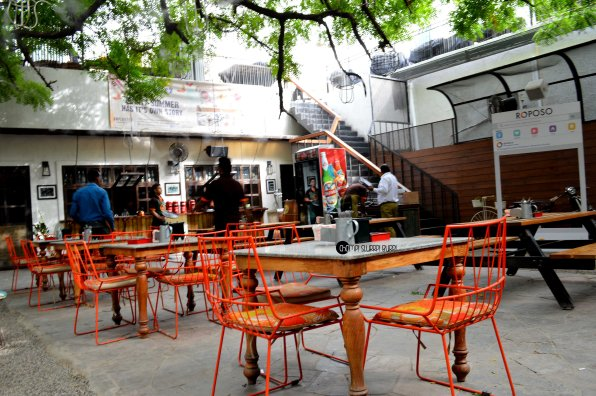 Unplugged Courtyard (2)