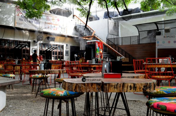 Unplugged Courtyard (3)