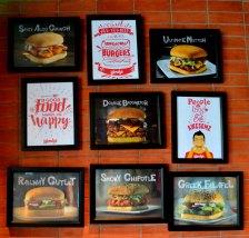 Wendy's (2)