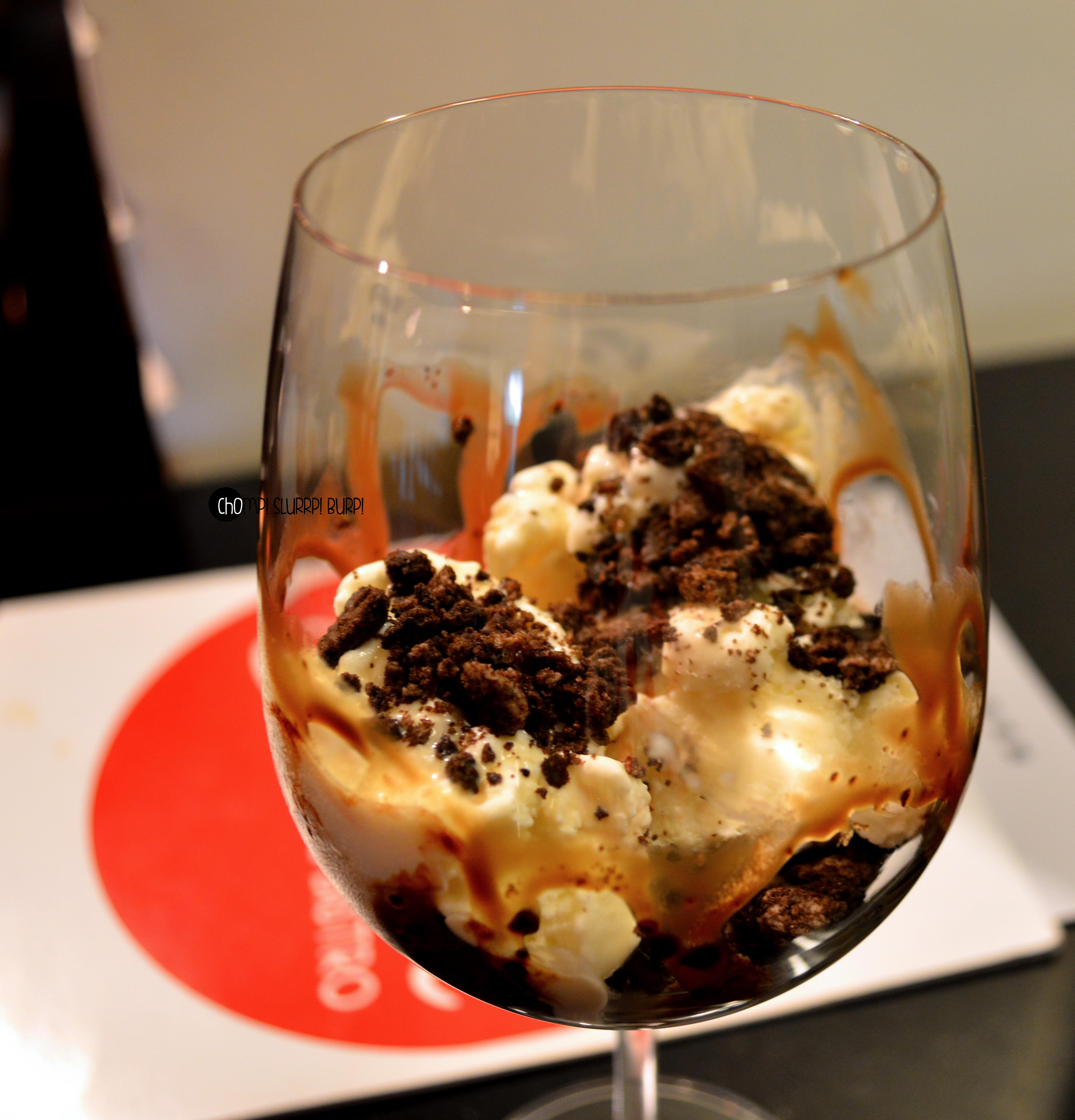 bailley's cookie crumble (2)