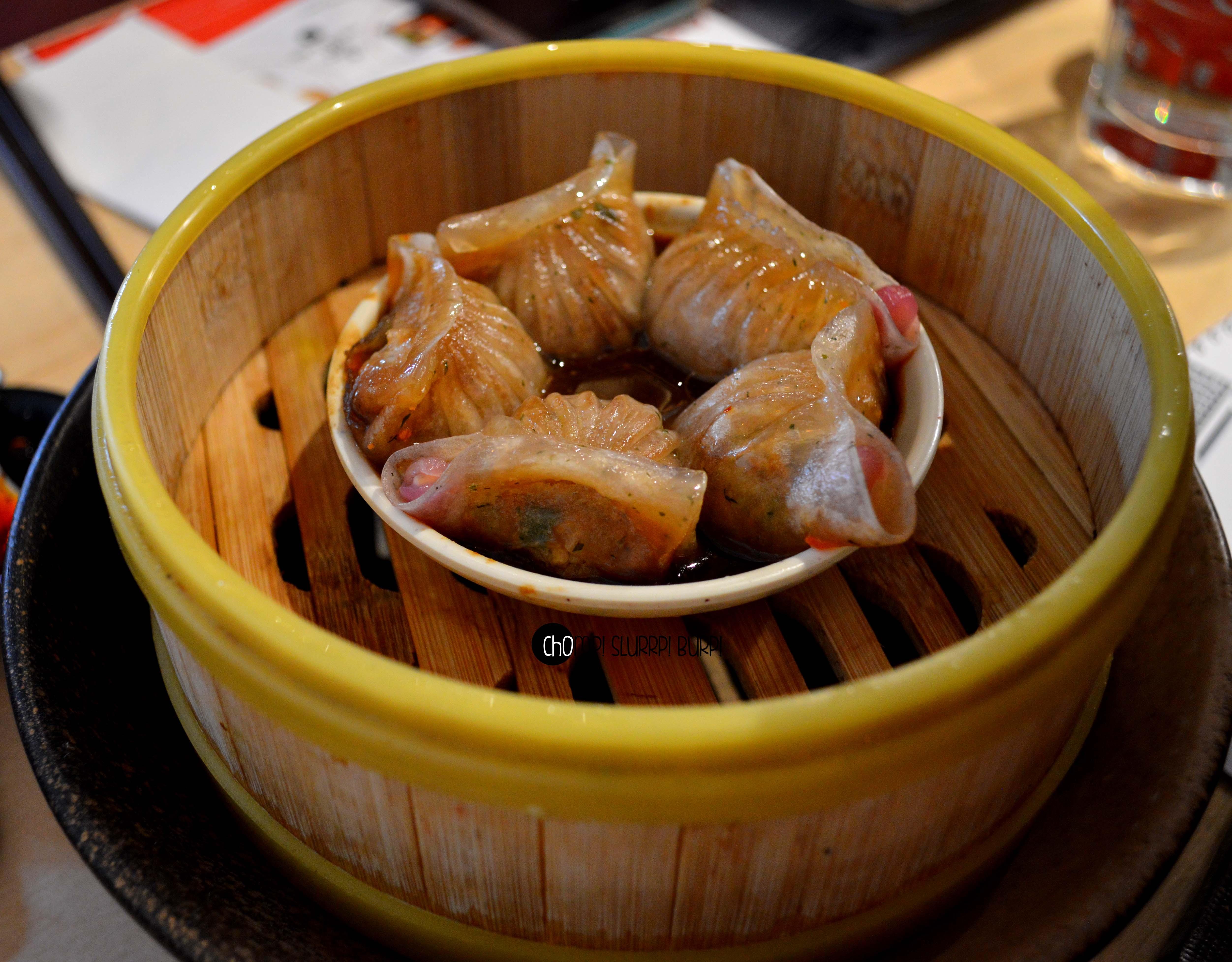 chicken in hoisin sauce