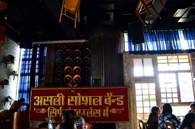 Nehru place social (9)