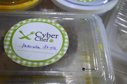 Cyberchef (4)