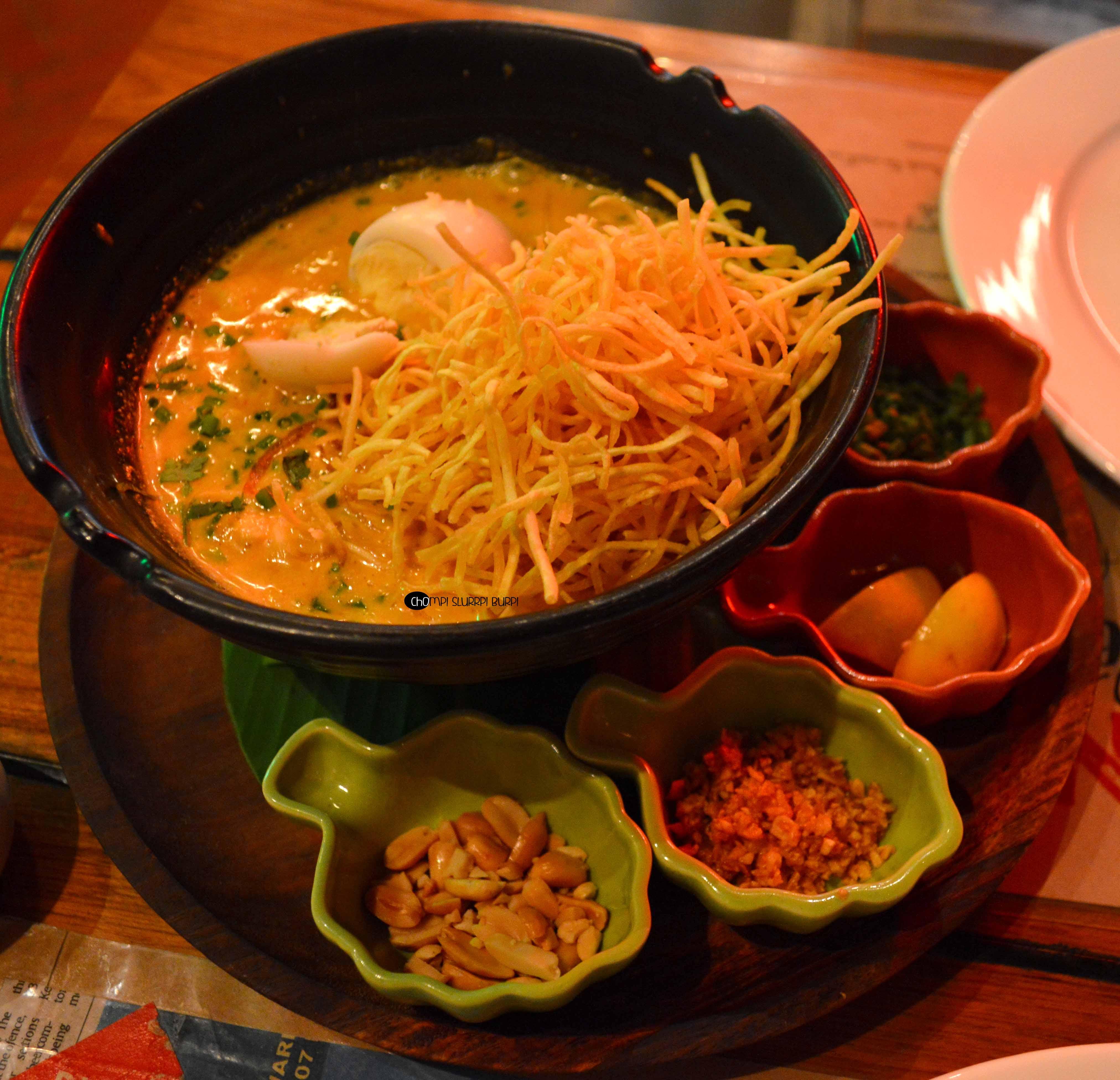 khao suey (2)