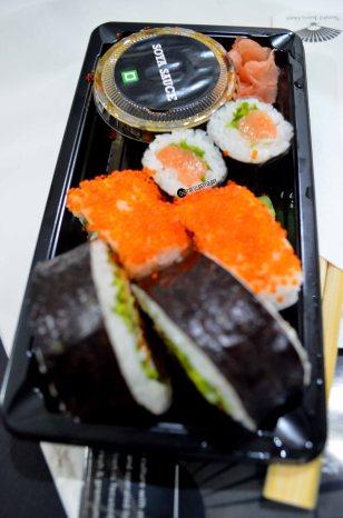 Sushi Junction (5)