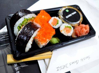Sushi Junction (6)