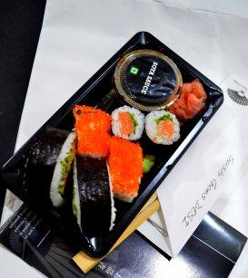 Sushi Junction (7)