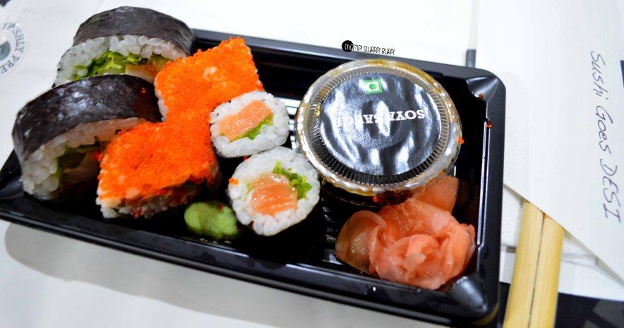 Sushi Junction (8)