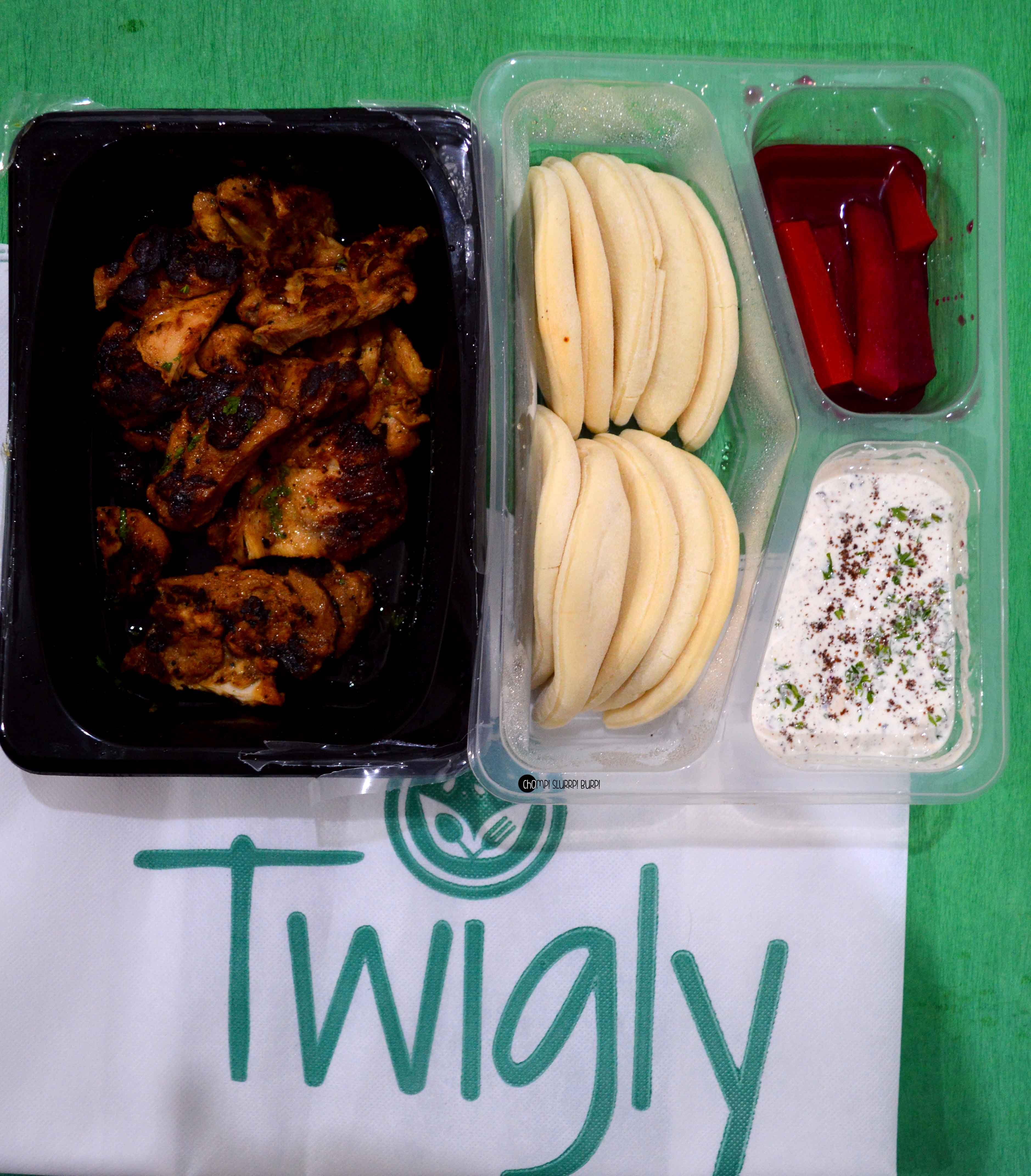 twigly-6