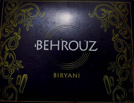 behrouzbiryani-11