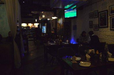 cafe-delhi-heights-19