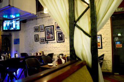 cafe-delhi-heights-3