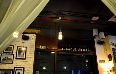 cafe-delhi-heights-4
