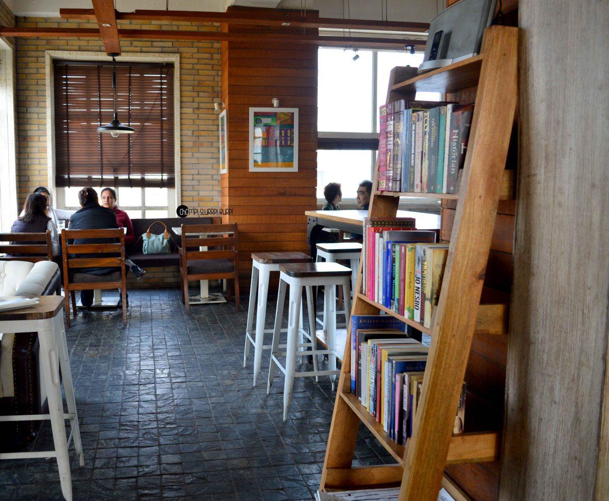 dighentcafe-1
