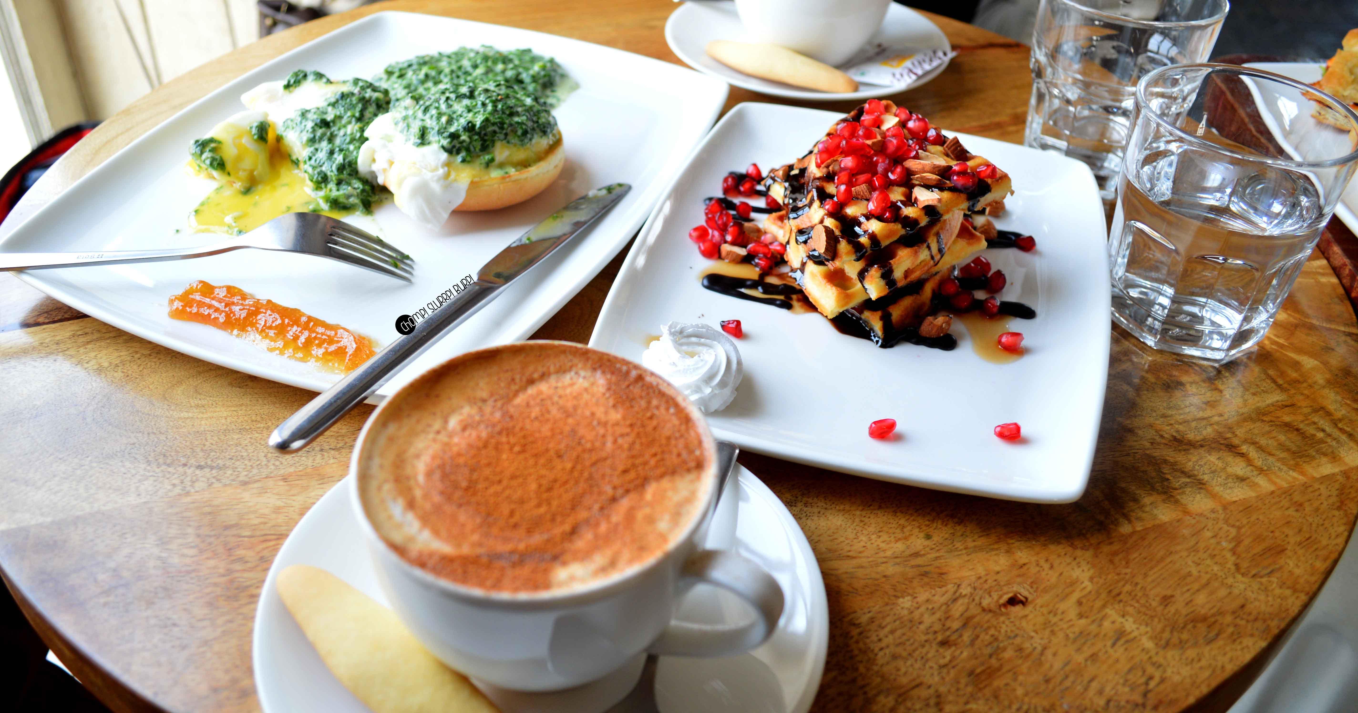 dighentcafe-14