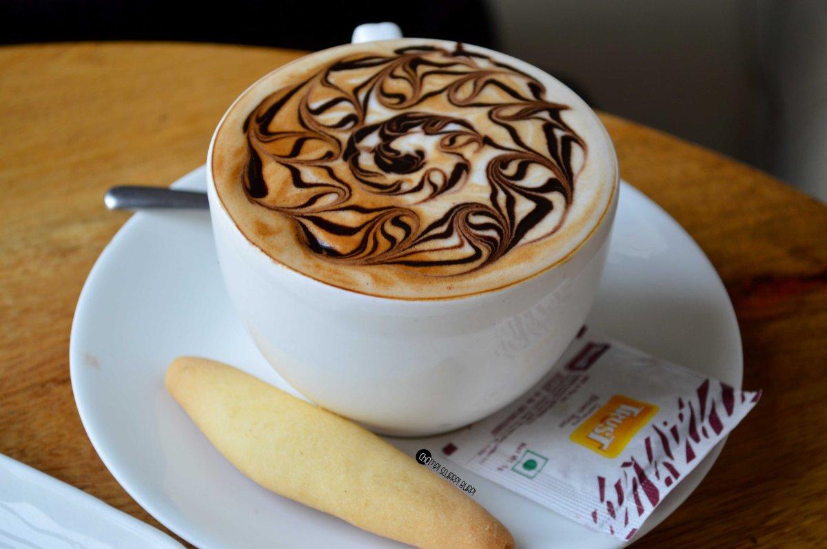 dighentcafe-15