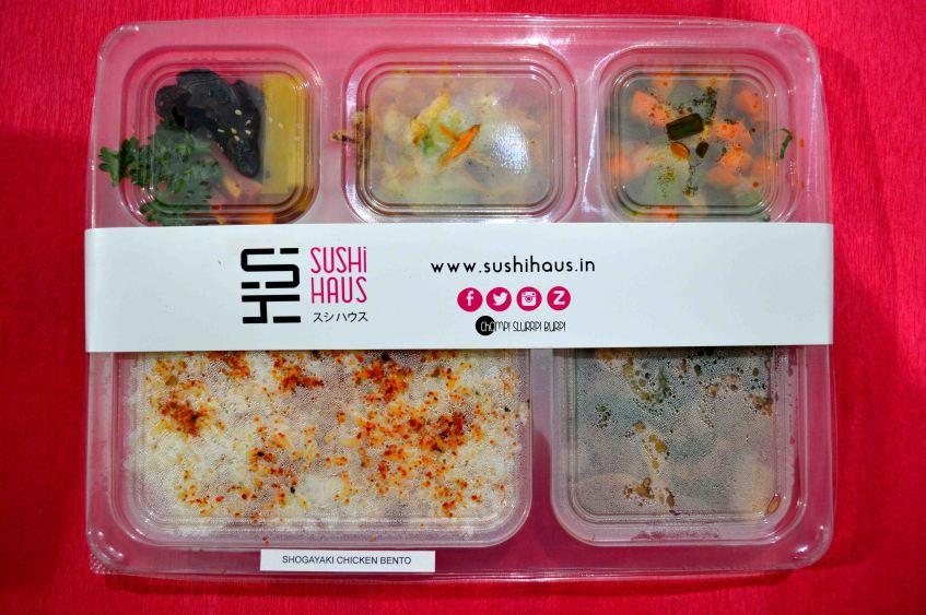 sushihaus-10