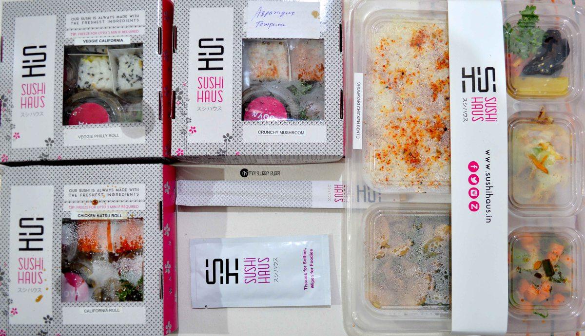 sushihaus-4