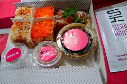 sushihaus-7