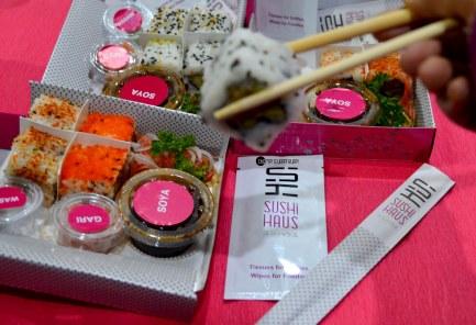 sushihaus-9