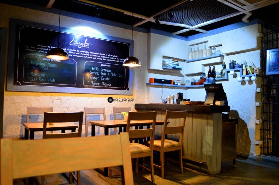 cafe-lungta-3