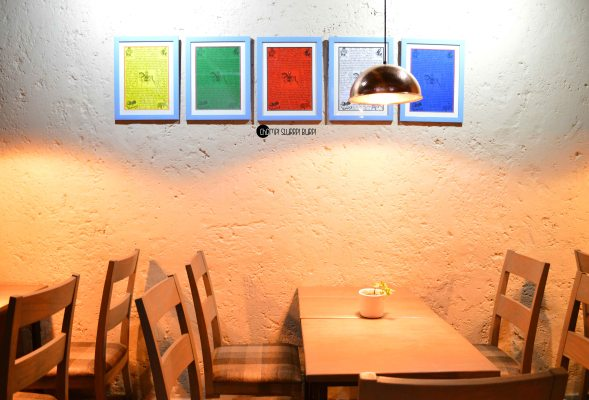 cafe-lungta-5