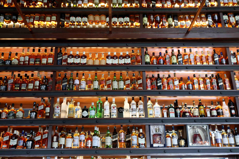 Whisky samba (11)