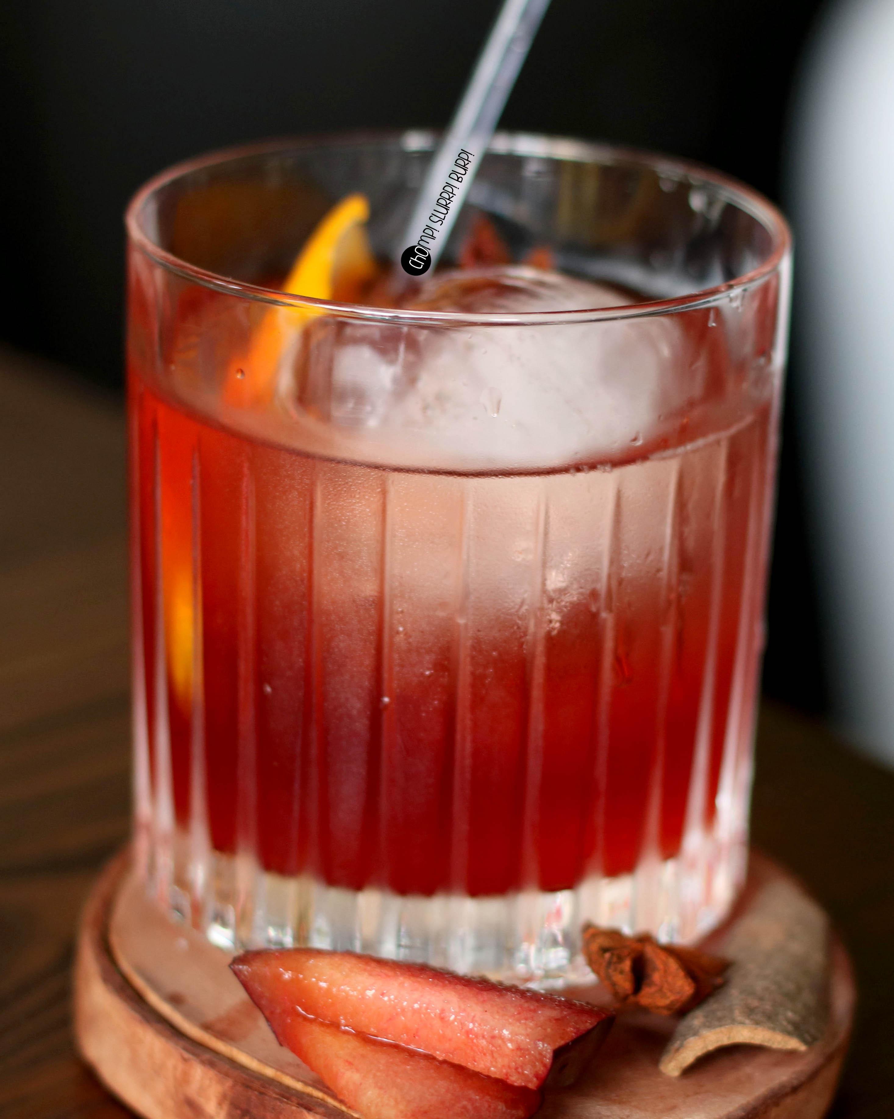 Whisky samba (42)